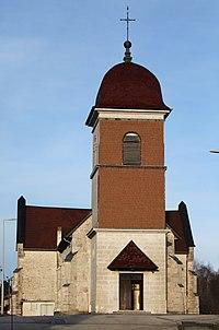 Bulle, église - img 41716.jpg