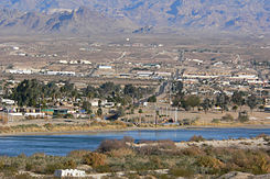Bullhead City Arizona 5.jpg