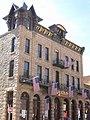 Bullock hotel deadwood south dakota.jpg