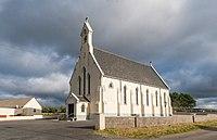 Bunalty St. Paul's Church 2013 09 10.jpg