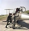 Bundesarchiv B 145 Bild-F027404-0006, Flugzeug F-104 Starfighter, JG 74 (cropped).jpg