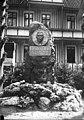 Bundesarchiv Bild 102-05716, Bad Grund, Denkmal für Friedrich Ebert.jpg