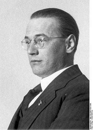 German Guatemalan - Otto Langmann was in Guatemala in 1930.