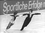 Bundesarchiv Bild 183-U1214-0042, Manuela Mager, Uwe Bewersdorf