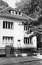 Bundesarchiv Bild 183-Z0521-302, Berlin, Ernst-Busch-Haus.jpg