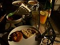 Bundi dinner (4179495479).jpg