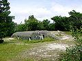 Bunker-Nybyvej.jpg