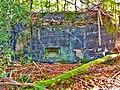 Bunker bei Merzig 15.jpg