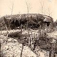 Bunker in Frankreich 1940 a.jpg