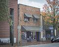 Bunn Building, Newberg.jpg