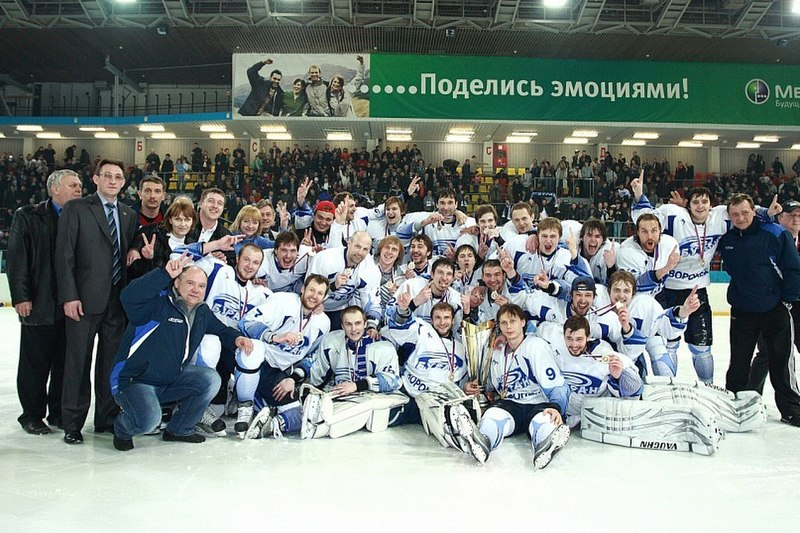File:Buran Voronezh.jpg