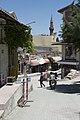 Burdur Street scene 3231.jpg