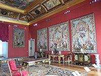 Bureau de l'Électeur de Bavière (Louvre).jpg