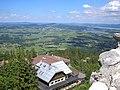 Burg Falkenstein Pfronten 9.jpg