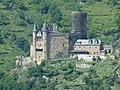 Burg Katz von der Loreley aus - panoramio.jpg