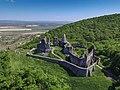 Burg Somló.jpg