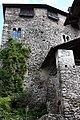 Burg taufers 69617 2014-08-21.JPG