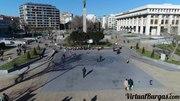 File:Burgas, Bulgaria.webm