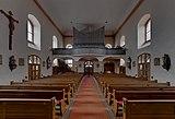 Burgkunstadt Orgelempore 1062680-HDR.jpg
