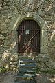 Burgruine Stockenfels 06.jpg