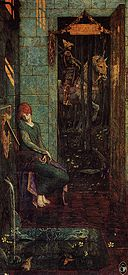 Burne-Jones, Edward Owain-departs-from-landine.jpg