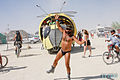 Burning Man 2013 )( DVSROSS (9657647635).jpg