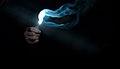 Burning Picaso.jpg