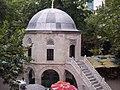 Bursa-kozahan-silk bazaar - panoramio - HALUK COMERTEL (4).jpg