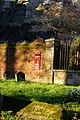 Bury St Edmunds 10208 00062 (2259125154).jpg