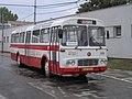 Bus ŠL11 Karlovy Vary.jpg