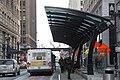 Bus Stop in the Loop copy.jpg