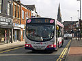 Bus in Heywood.jpg