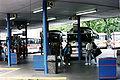 Bus station Chilliwack.jpg