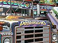 Buses truck.jpg
