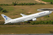 Business Air Boeing 767-300ER Prasertwit-1.jpg