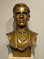 Buste Marius Dufresne.jpg