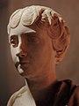 Buste de Faustine la jeune visage.JPG