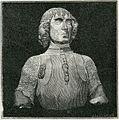 Busto marmoreo di Pino III degli Ordelaffi.jpg