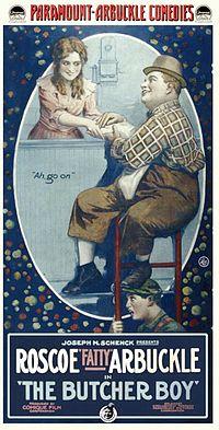 Butcher boy 1917 1.jpg