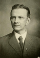 Butterfield Kenyon.png