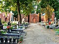 Bydgoszcz, cmentarz rzym.-kat. par. (starofarny), 1809c.JPG