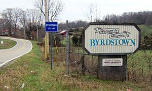 Byrdstown-tennessee-entrance.jpg