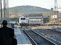 Cáceres station 2020 6.jpg