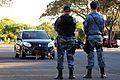 Cães da Polícia Militar são treinados para reforçar segurança na Olimpíada (28189841892).jpg