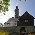 Cämmerswalde-Kirche-4.jpg