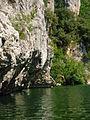 Cèze Génèse Jumping Rocks diving 5951.JPG