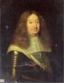 César de Bourbon.png