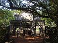 Cổng chùa Từ Hiếu.jpg