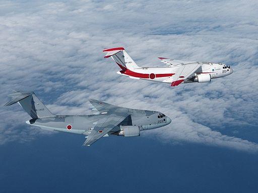 C-2 (08-1201,68-1203)