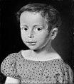 C.A. Jensen - Barneportræt - KMS3493 - Statens Museum for Kunst.jpg
